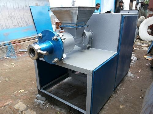 Soap Making Machine - Soap Making Machinery Suppliers