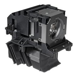 Canon Projector Lamps