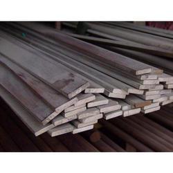 301 Stainless Steel Flat Bar