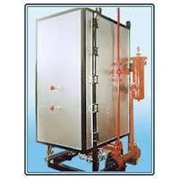 Ammonia Cracker Dissociates Ammonia Gas (Nh3)