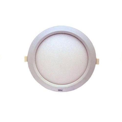 15 Watt Slim Panel Light