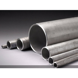 Optimum Quality Seamless Tubes