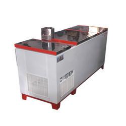 Energy Efficient Ice Candy Machine