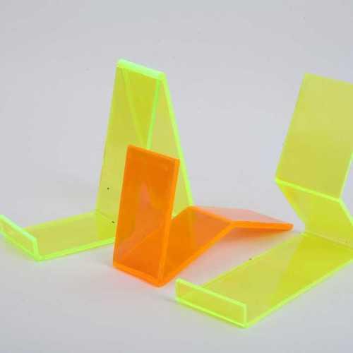 Display Stand, Fantastic Plastic (20xx) | 500x500