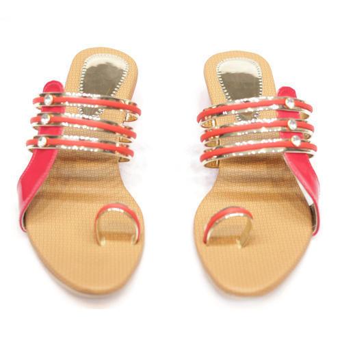 Designer Women'S Casual Sandal at Best