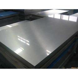 High Strength Duplex Steel Plate