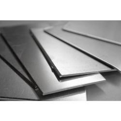 Industrial Carbon Steel Sheet