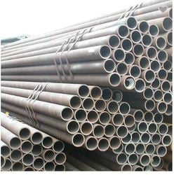 Rugged Design ASTM Pipes