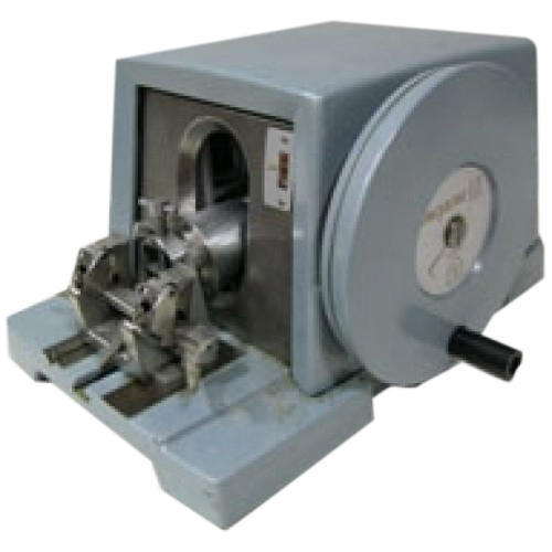 Best Price Rotary Microtome