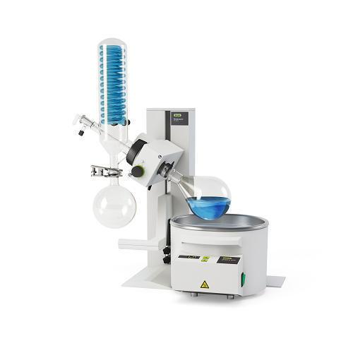 Crotary Vacuum Evaporator