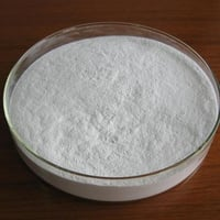 Defoamer Powder For Dry Mix, Tile Adhesive, Tile Grouts