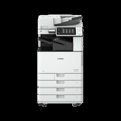 Color Photocopy Machine In Chennai, Tamil Nadu - Dealers & Traders