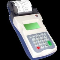 Wep BP Pro Connect 2 Inch Thermal Printer