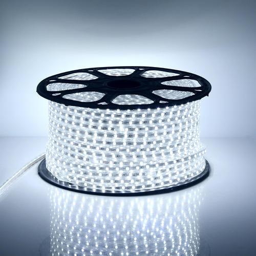 Cool White SMD LED Light