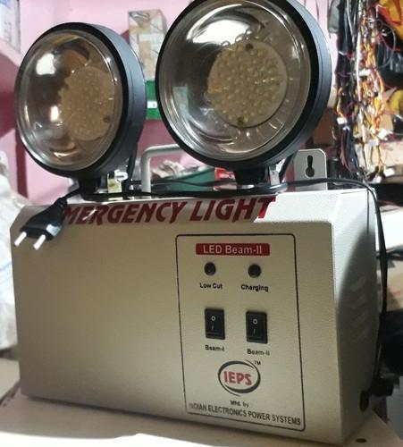 Industrial Led Beam Emergency Light