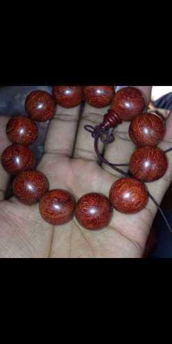 Sandalwood Beads, Sandalwood Beads Manufacturers & Suppliers