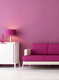 Super Interior Emulsion Paints