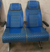 Best Quality Passenger Bus Seat