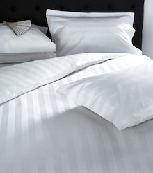 High Performance Bed Sheet