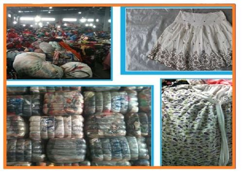 de47d5d45b6 Used Clothing - Second Hand Clothes Suppliers