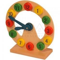 Attractive Design Table Top Clock