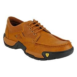 Casual Short Men's Shoes