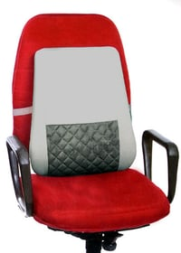 Highly Durable Chair Backrest