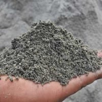 Manufactured Sand (M Sand)