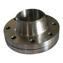 Optimum Quality Welding Flanges