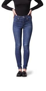 Fancy Branded Women Jeans