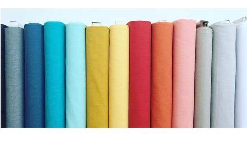Fine Quality Organic Fabric