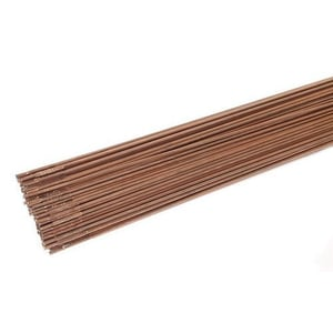 Highly Demanded Copper Brazing Rod