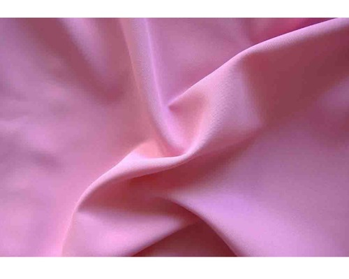 Highly Demanded Micro Polyester Fabric