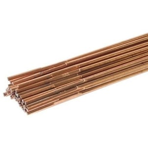 Top Quality Copper Brazing Rod