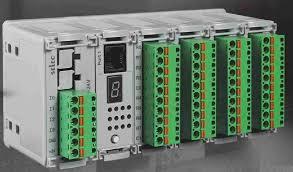 24VDC Programmable Logic Controller