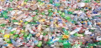 Plastic Scrap In Faridabad, Plastic Scrap Dealers & Traders