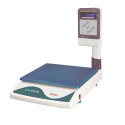 High Quality Counter Scale (Ds-75)