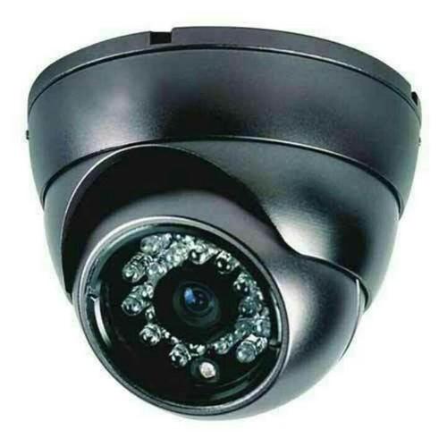 Waterproof Security Cctv Cameras