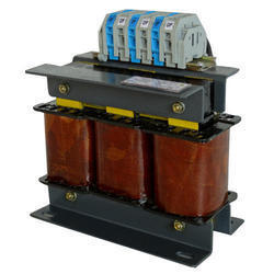Excellent Quality Output Reactor