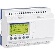 Manufacturer of Electronic Products & Components from Delhi