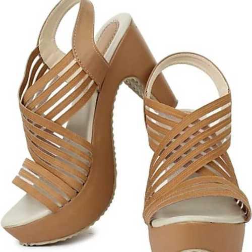 42d54bb26ca High Heel Sandals In Delhi, Delhi - Dealers & Traders