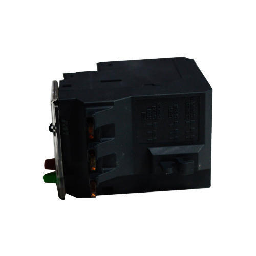 Thermal Overload Relays Manufacturers Suppliers Amp Dealers