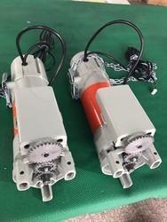Torque Rolling Shutter Motor