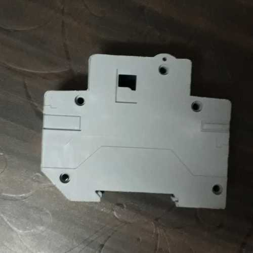 Abs Mcb Switch