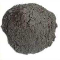 Cement Fly Ash