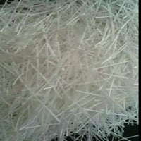 Glass Fiber Chopped Strands