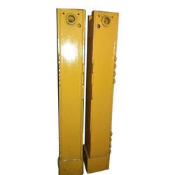 Highly Durable Jcb Stabilizer Inner