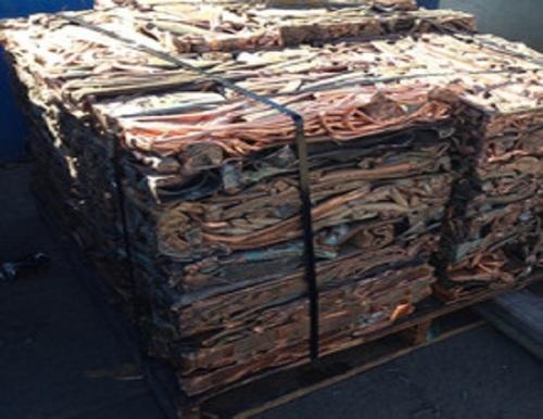 Tungsten Carbide Scrap - Manufacturers & Suppliers, Dealers