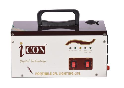 50va Solar Ups I-600