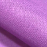 Durable Cotton Voile Fabric